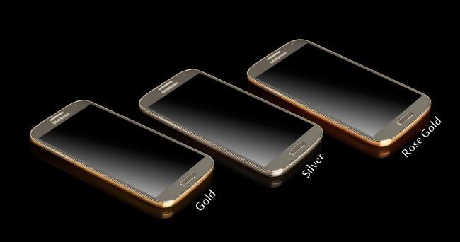 technology, samsung, galaxy s4 gold edition