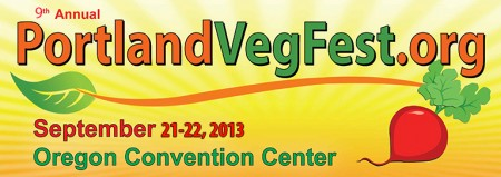 VegFest2013Banner-web