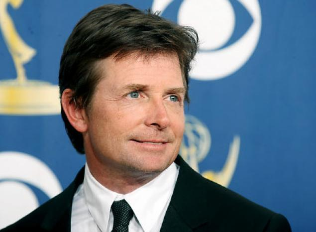 Michael J. Fox Show Heats Up Thursdays
