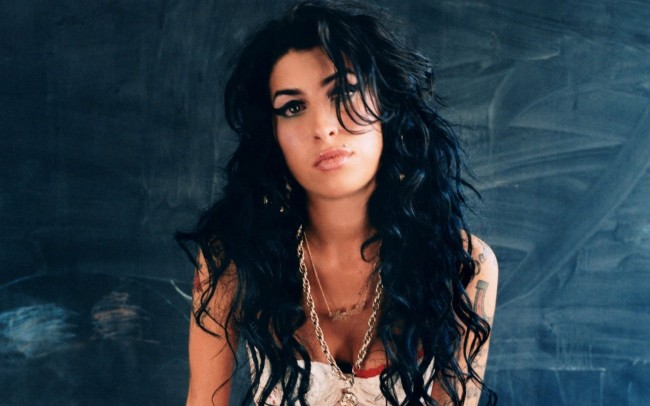 entertainment, music, amy winehouse, death, drugs
