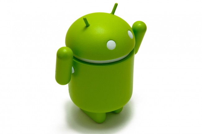 technology, google, samsung, tablets, nexus, tab 3