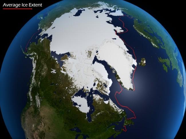 arctic-ice-110422