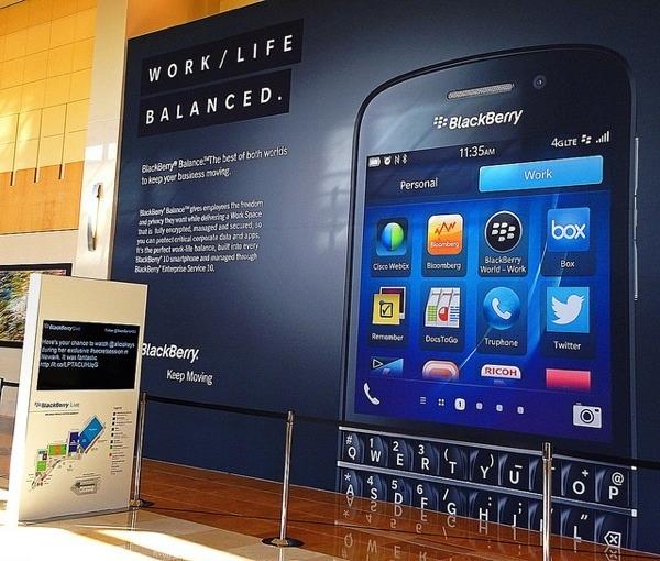 business, technology, blackberry, lenovo