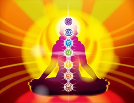 The Deep Impact of the Science of Kundalini Yoga