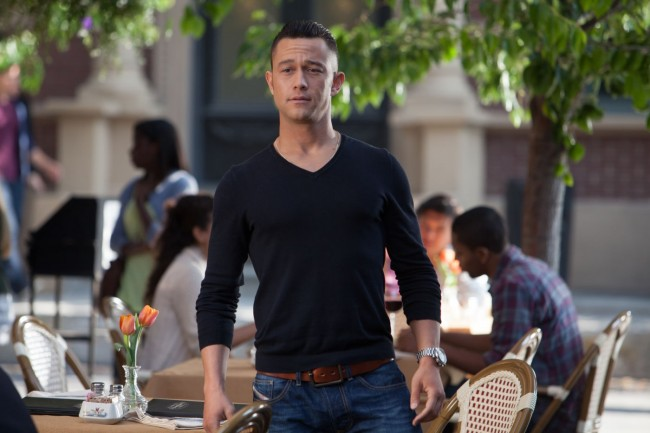entertainment, movies, don jon, joseph gordan-levitt
