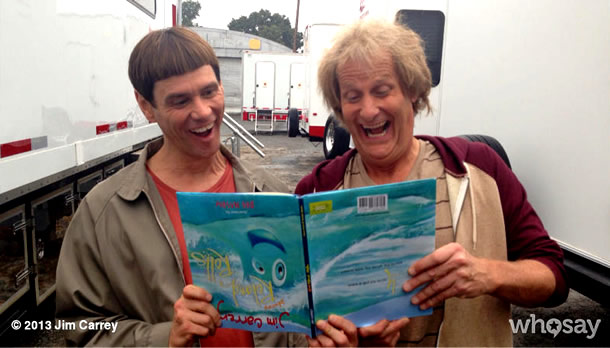 dumb-and-dumber-to-set-09242013-102002