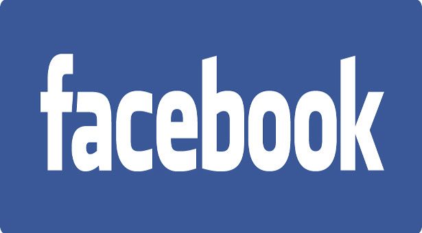 Facebook Policy Change