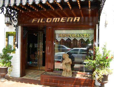 filomena-restaurant (1)
