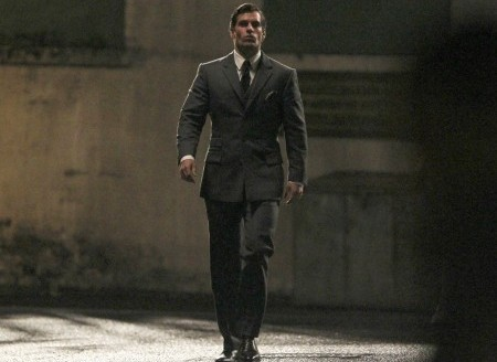 Henry Cavill: Man of Steel to Man From U.N.C.L.E.