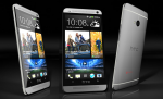 Will the HTC One get a makeover?