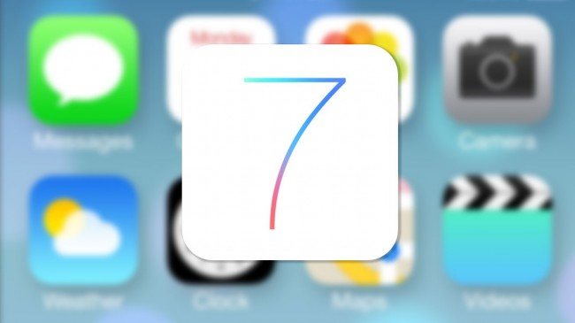 technology, u.s., apple, iphone, iPad