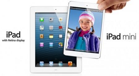 Kindle Fire HDX Versus Apple iPad