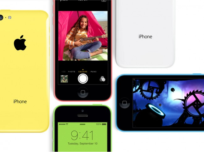 technology, sprint, iphone, iphone 5c, iphone 5s