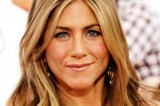 Jennifer Aniston Just Keeps Us Guessing
