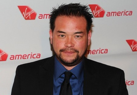 Jon Gosselin Overreacted But Was He in the Right?