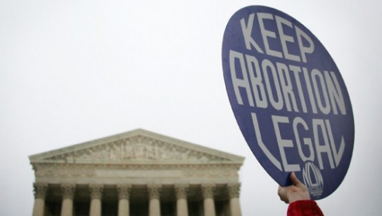 Pro Choice Abortion