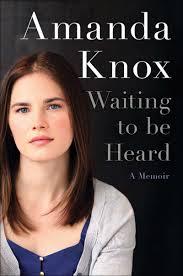 Amanda Knox Confesses