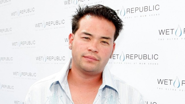 entertainment, op-ed, jon gosselin, kate gosselin