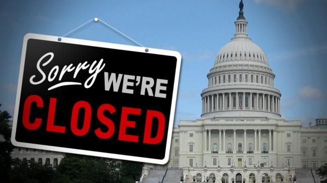 worlds, u.s., breaking news, shutdown