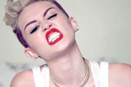 Miley Cyrus – How To Turn Child Star to Pop Wildest