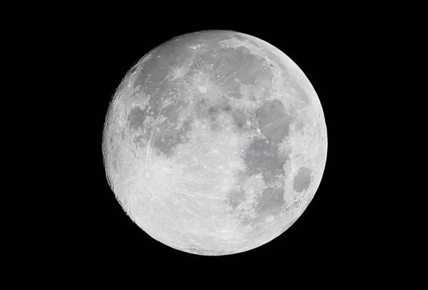 moon-620x420