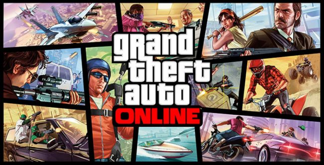entertainment, technology, gaming, gta v, gta v online, grand theft auto, social club, rockstar