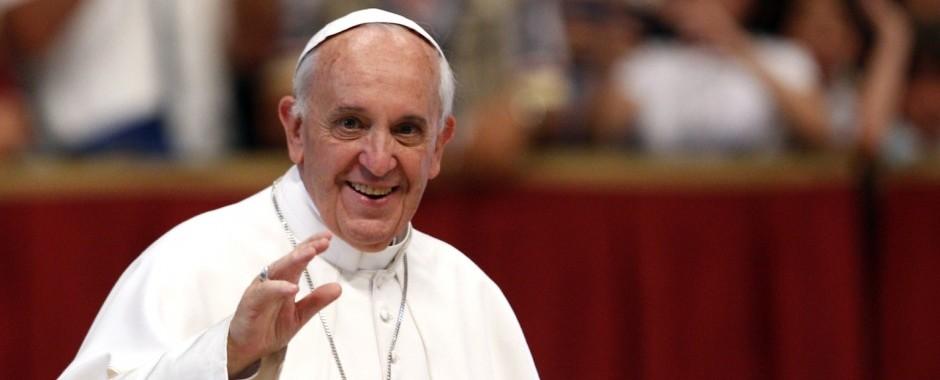 http://guardianlv.com/wp-content/uploads/2013/09/o-POPE-FRANCIS-facebook-e1379622825895.jpg