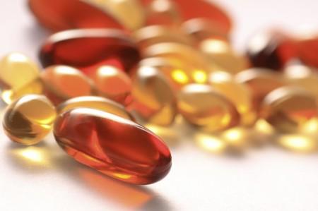 omega3 still important