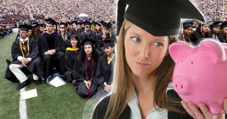 Student Loan Forgiveness?