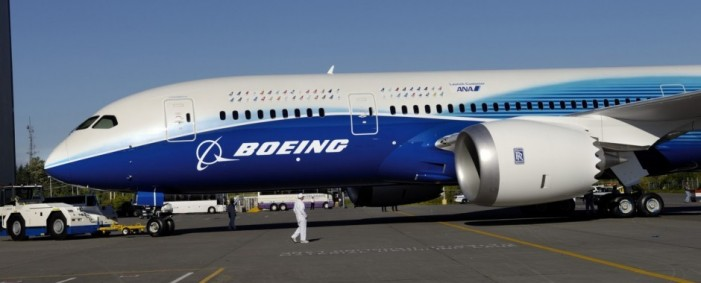 Boeing 787 Dreamliner: Continuing Nightmare for Travelers