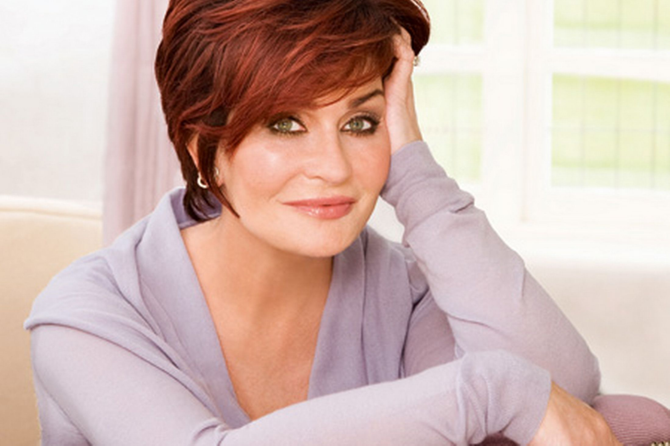 sharon osbourne 2017sharon osbourne instagram, sharon osbourne coming out, sharon osbourne young, sharon osbourne 2017, sharon osbourne 1999, sharon osbourne show, sharon osbourne height, sharon osbourne laughing, sharon osbourne travis fimmel, sharon osbourne can't stop laughing, sharon osbourne tooth falls out, sharon osbourne father, sharon osbourne books, sharon osbourne ham, sharon osbourne teeth, sharon osbourne wdw, sharon osbourne peta, sharon osbourne wiki, sharon osbourne 2000, sharon osbourne 1970