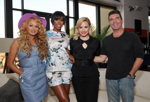 x-factor-2013-judges-600x407