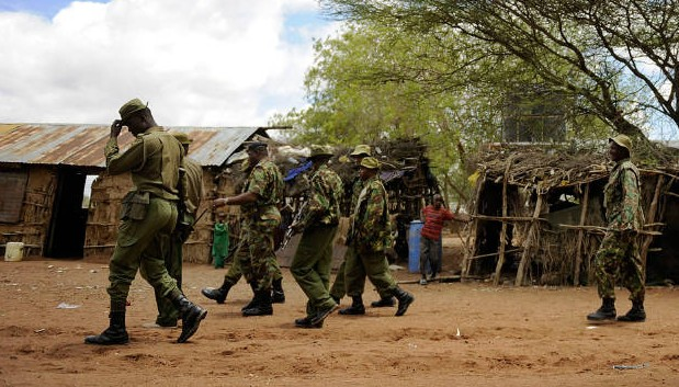 Al-Shabaab Is Vowing to Continue with Their Terrorist Attacks