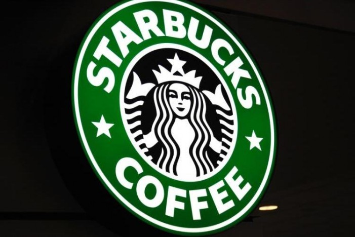 Starbucks: More than Just a Cup of Coffee?