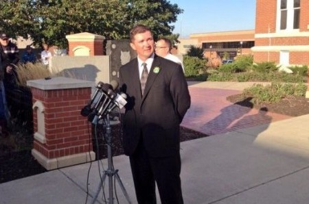 New Developments in Daisy Coleman Rape Case