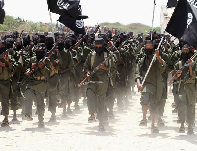 Al-Qaeda is Less Dangerous