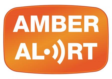 Amber Alert shut down