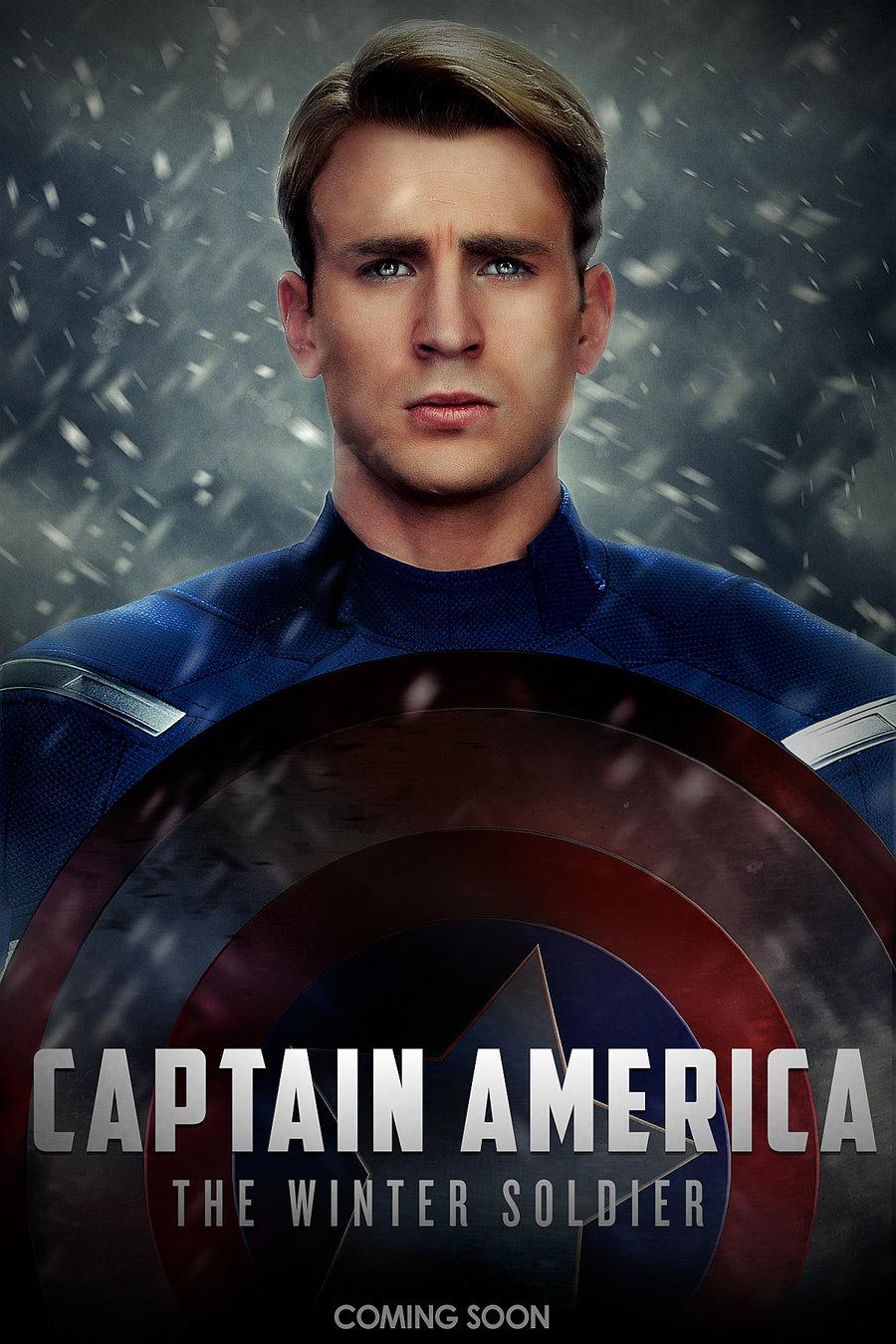 Captain-America-Winter-Soldier-poster.jpg
