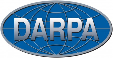 DARPA is leading the way for prosthetics