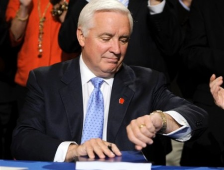 Gay Marriage Not Child Marriage but it is Incest Says Corbett