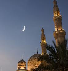 Eid on Sept. 16
