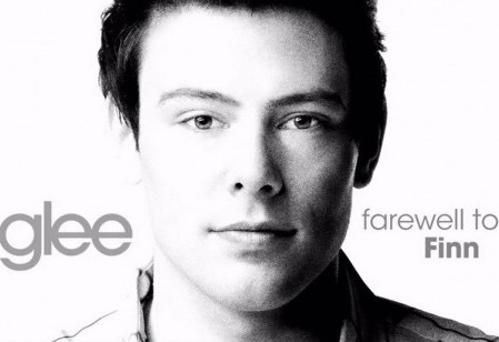 Cory Monteith Final Glee Episode: So Long Finn