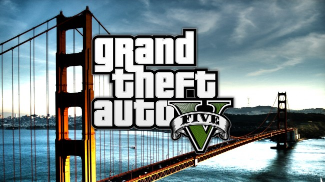 Grand Theft Auto V easter eggs part two Halo spoofs hillbillies and Playboy