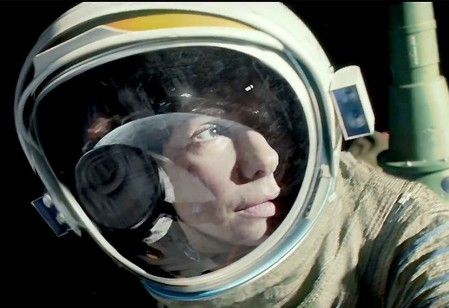Gravity to net Sandra Bullock another Oscar?