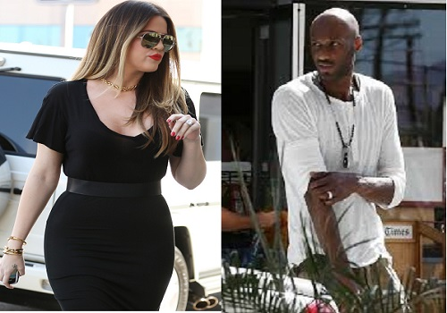 Will Khloe Divorce Lamar?