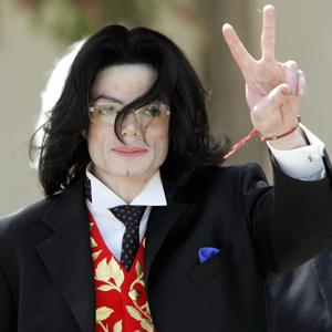 Jackson.Michael