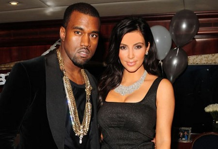 Kim Kardashian Bruce Jenner to Give Her Away After Kanye West Snub