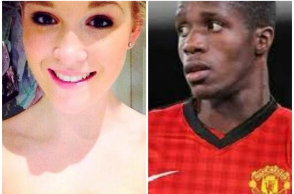 Man Utd Manager Moyes Struggles Over Daughter-Footballer