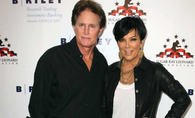 M_Id_392362_Kris_and_Bruce_Jenner