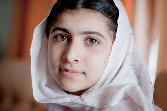 Malala fails to win Nobel Peace Prize Taliban delighted